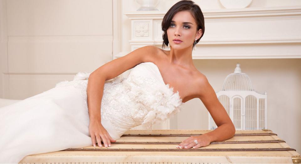mail order bride prenup